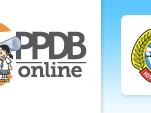 Cara Pendaftaran Onlinte PPDB Kota Pontianak 2017/2018