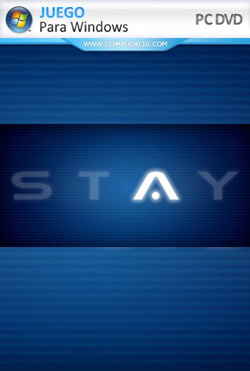 STAY Are you there? (2018) PC Full Español