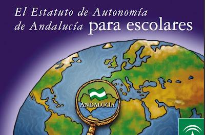 http://www.juntadeandalucia.es/educacion/vscripts/wbi/w/rec/5314.pdf