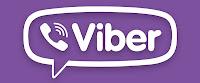 Meus Apps Favoritos Para Iphone : Viber Ligações