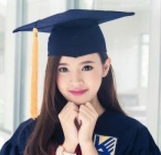 Đánh giá về trung tâm gia sư Hà Nội Giỏi