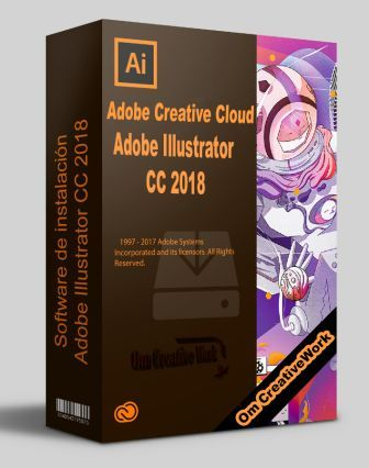 adobe illustrator cc 2018,illustrator cc 2018,adobe illustrator,illustrator,illustrator cc 2018 new features,adobe illustrator cc,adobe illustrator 2018,illustrator cc,adobe,adobe illustrator cc 2018 features,adobe illustrator (software),cc 2018,illustrator cc tutorial,illustrator 2018,how to use illustrator cc 2018,illustrator cc 2018 tutorial,illustrator cc 2018 tutorials,adobe illustrator cc tutorial