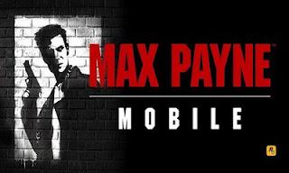 Max Payn