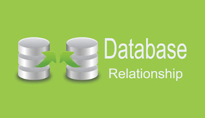 Database relationship