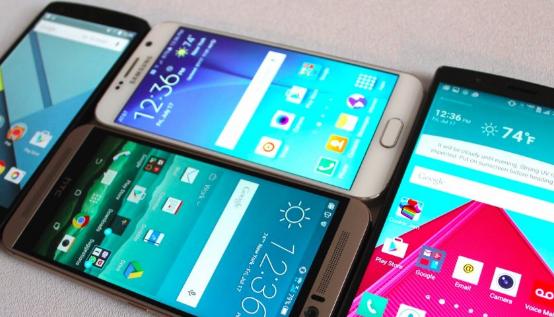 10 Fitur Rahasia Android yang Mungkin Kalian Belum Tahu