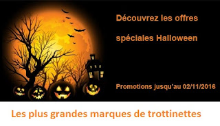 http://www.les-trottinettes.com/