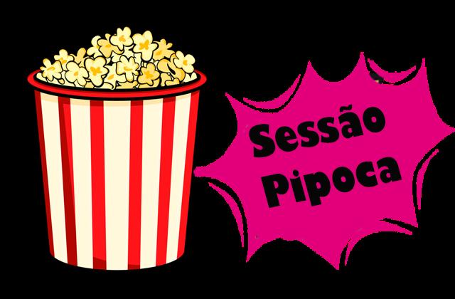 Sessão pipoca #3: Filmes assistidos recentemente