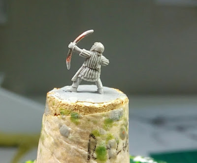 10mm Archer picture 2