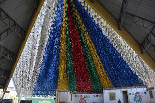 Veja calendário de festas para curtir o mês de junho na Paraíba