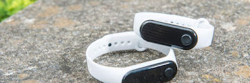 Teen Invents Watch to Prevent COVID-19 Spread