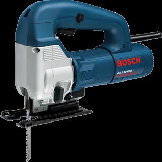 Máy cưa lọng Bosch GST 80 PBE Professional
