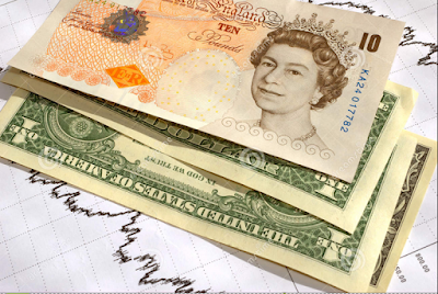 GBP/USD support at 1.5650 holding off supply  | Hot-Amazon | Forex News