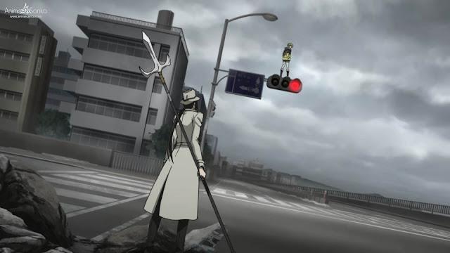 انمى Zetsuen no Tempest بلوراى مترجم أونلاين كامل تحميل و مشاهدة