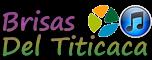 Brisas del titicaca