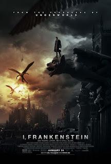 Yo, Frankenstein <br><span class='font12 dBlock'><i>(I, Frankenstein)</i></span>