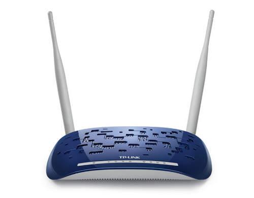 Pengertian Modem ADSL dan Contohnya