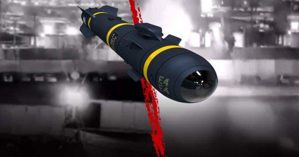 Βίντεο-ντοκουμέντο από την δολοφονία Σουλεϊμανί: Πύραυλοι Hellfire πλήττουν το αυτοκίνητό του