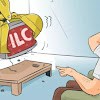 Mengapa ILC TV One Harus Dibuat Mati Suri?
