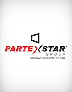 partex star group vector logo, partex star group logo vector, partex star group logo, partex star group, partex star group logo ai, partex star group logo eps, partex star group logo png, partex star group logo svg