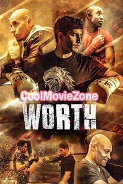 Worth (2018)