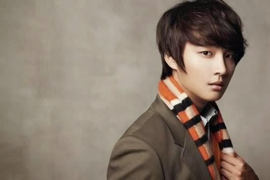 Yoo Hyun-Jae