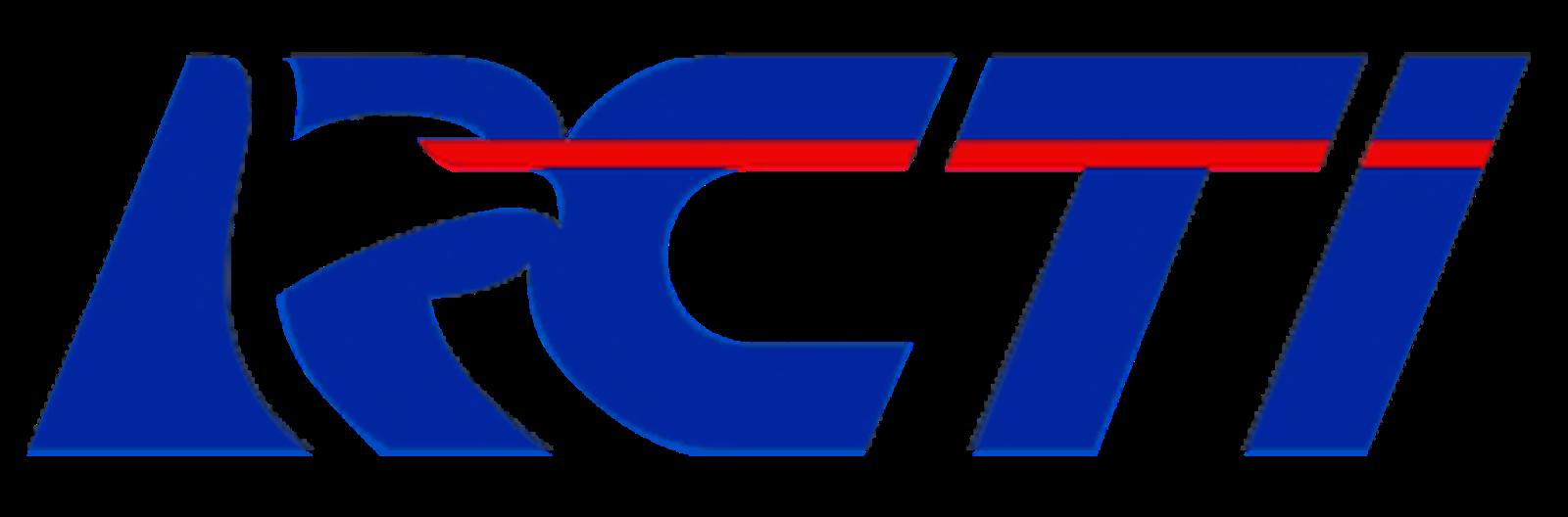 Lowongan Kerja di Rajawali Citra Televisi Indonesia (RCTI) November Terbaru 2014