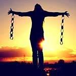 Liberte-se dos maus sentimentos
