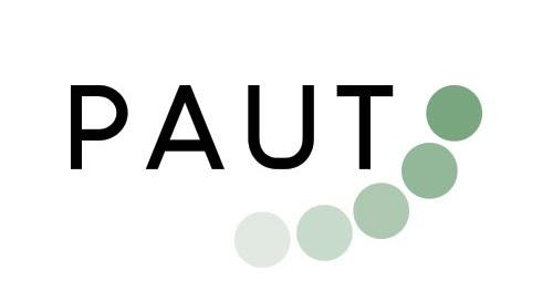Autismin Kirjon Häiriö
