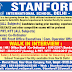 Stanford International School, Delhi Wanted PGT plus TGT plus PRT plus NTT