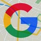 https://www.google.de/maps/place/Volksoper/@48.224544,16.3481603,17z/data=!3m1!4b1!4m5!3m4!1s0x476d07cf69540175:0x34c2f4252a0a4b40!8m2!3d48.224544!4d16.350349