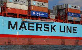 http://www.infomaza.com/2018/02/vacancy-at-maersk-line-for-graduate_8.html