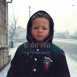 Rodrigo Ramos Mirabas almas