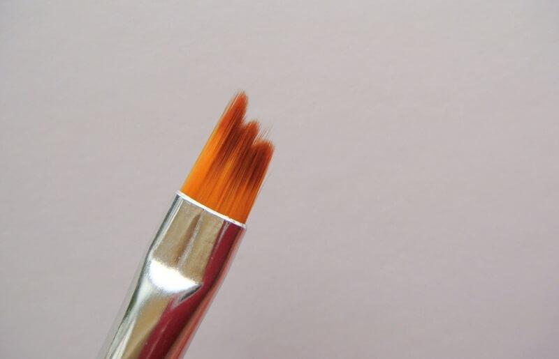 nail-art-brush-1