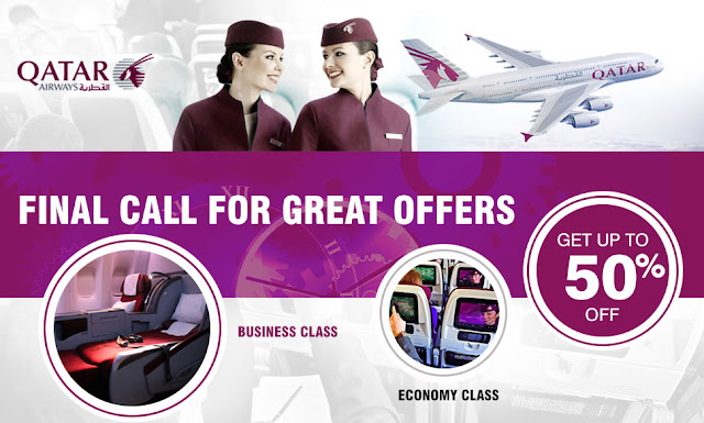 Qatar Airways Sale.... www.aksharonline.com, akshar infocom, akshar tours, tour operator, cheap air ticket booking agent ahmedabad, air ticket booking, 9427703236, 8000999660, www.aksharonline.com