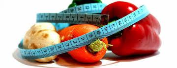 Diet Sehat Cepat Menurunkan Berat Badan Alami