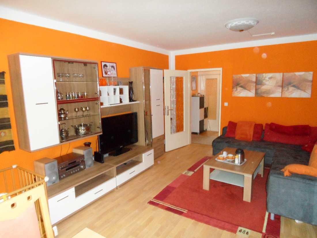 Stellen Sie Sicher Dass Die Farbkombinationen Fr Das Wohnzimmer Verwendet Ist Nicht Zu Viel So Es Berfllt Scheint