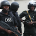 We paid DSS, others N1m to clear 661 guns, suspect alleges