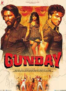 Gunday Movie Dialogues, Gunday Movie Dialogues, Gunday Movie Bollywood Movie Dialogues, Gunday Movie Whatsapp Status, Gunday Movie Watching Movie Status for Whatsapp