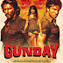 Gunday Movie Dialogues, Watching Movie Status