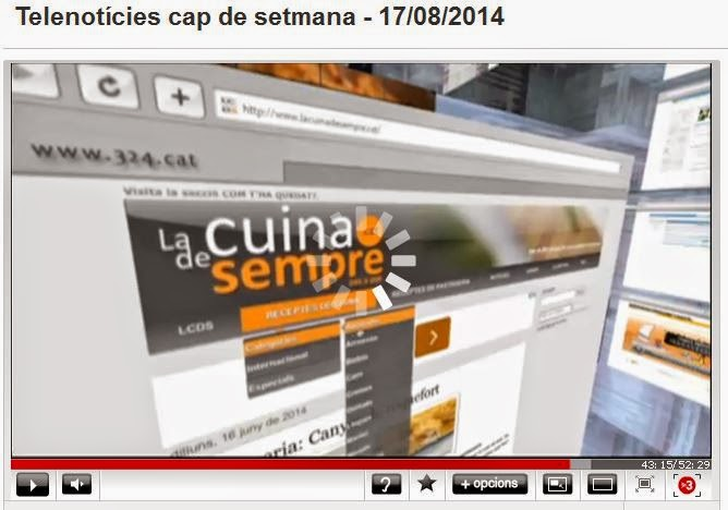http://www.tv3.cat/3alacarta/#/videos/5210271