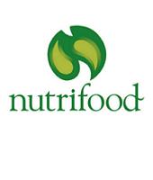 Lowongan Kerja PT Nutrifood Indonesia Terbaru