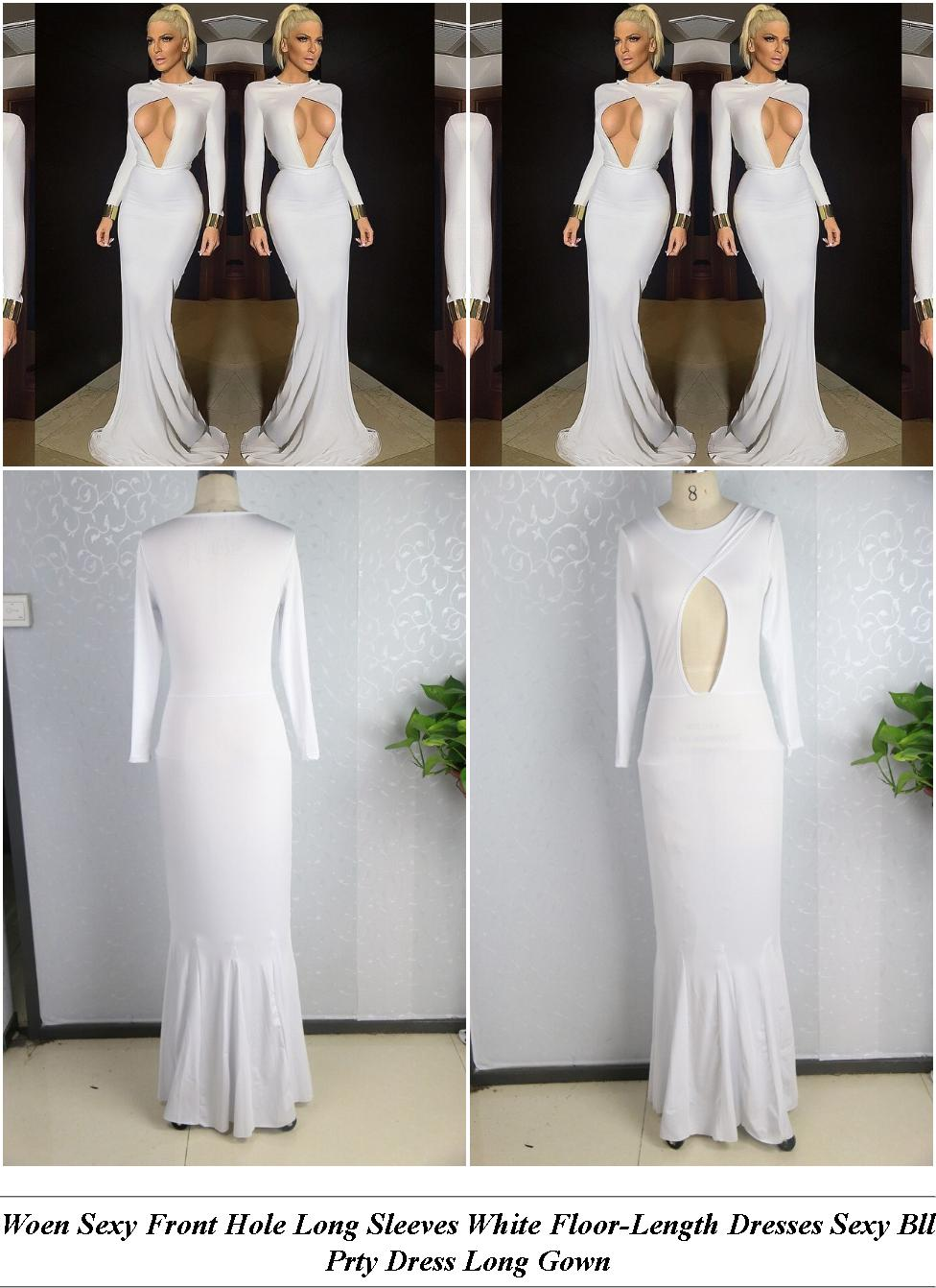 Affordale Evening Dresses Cape Town - Affordale Plus Size Clothing Sites - Wedding Dresses Vera Wang