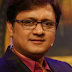 Sunil barve age, wife, family, wiki, biography