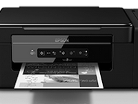 Epson L395 Driver Download (Recommended)
