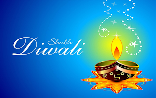 diwali sms wallpapers