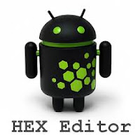 Hex Editor APK  Latest v3.1.31 Free Download for Android