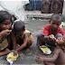 Segurança Alimentar ou Segurança de Alimentos?