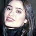 Charlotte Lewis golden child, polanski, hot, actress, movies, age, wiki, biography