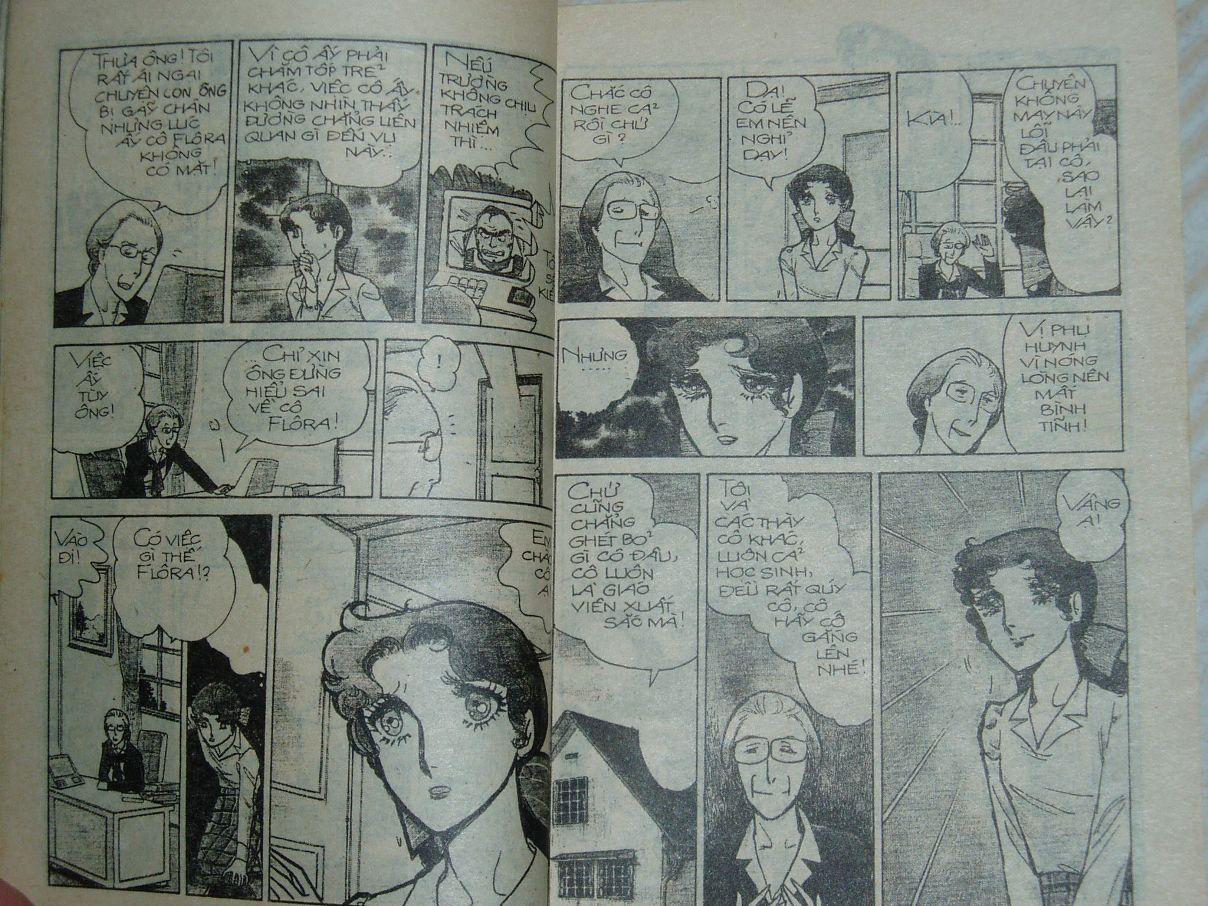 Siêu nhân Locke vol 06 trang 18