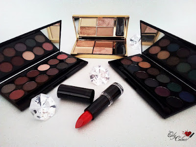 Concurso-de-maquillaje-premio-paletas-sleek